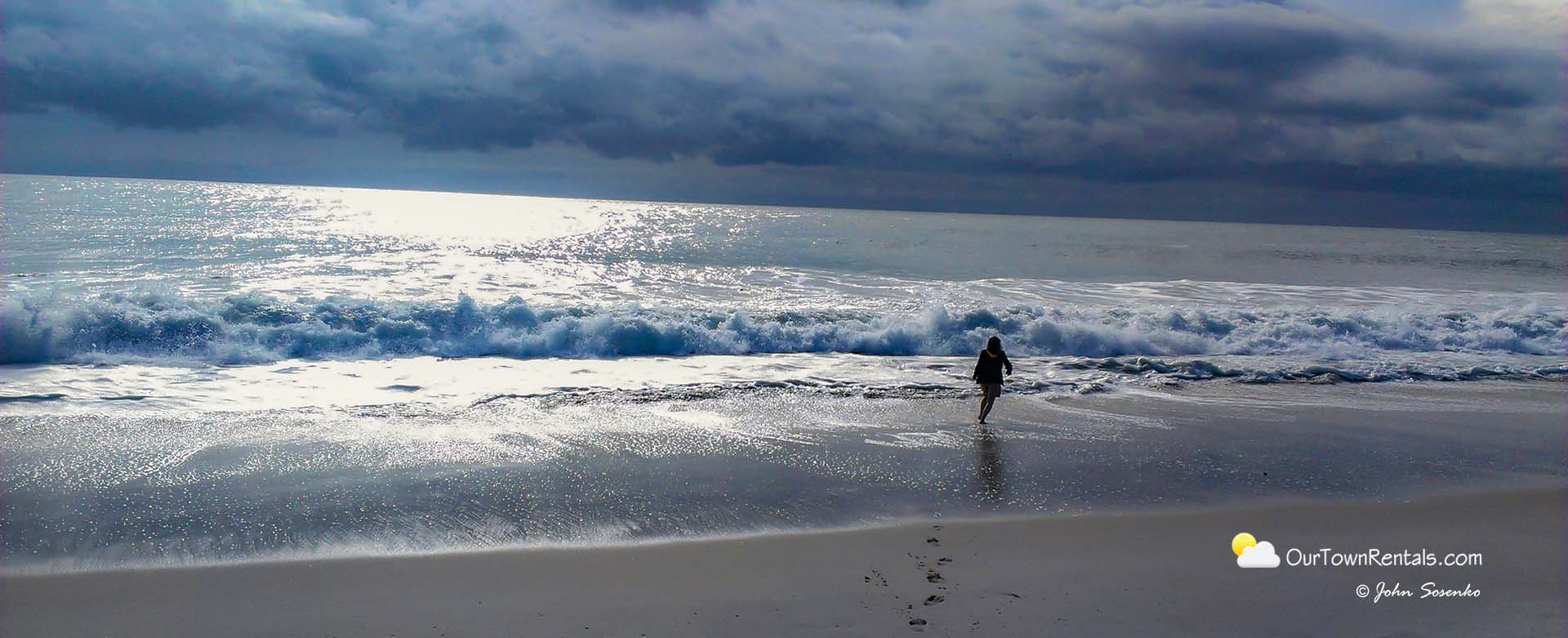 SEE WINTER RENTALS ON JERSEY SHORE FOR EXTENDED STAY