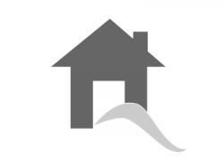 Ocean Grove new house rental