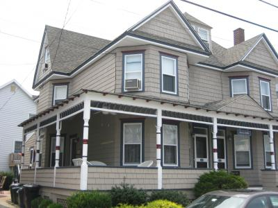 Your Own Private 5 Bedroom  3 Bathroom 'B&B' in Ocean Grove?