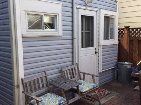 Ocean Grove, NJ Secret Shore Cottage - 2020 Summer Rental Open