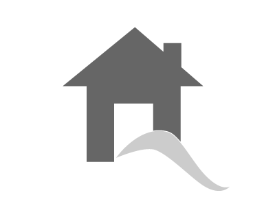 OCEANBREEZE Beautiful Point Pleasant 7 Bdrm House w Private Pool!