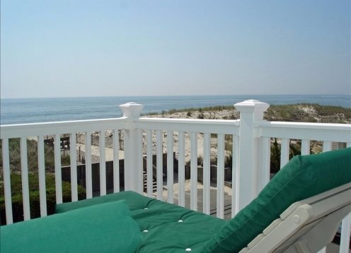 2ND FROM THE OCEAN ~ Accepting 2021 Reservations ~ Direct Ocean Views!